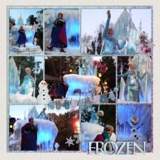 09_FrozenFloat.jpg