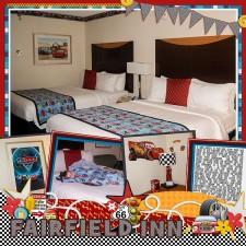 1-19-15_FairfieldInn-KB_Sept2015_Blog-web.jpg