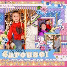 1-20-15_Carousel-csHP109-kbetr-web.jpg