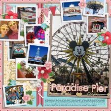 1-21-15_ParadisePier_bmagee-s23-pileup3_kb-grandresort-web.jpg