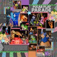 1-21-15_PixarPlayParade-cs_single94-kb_spectrofun-web.jpg