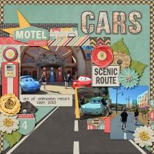 1-AOA-cars.jpg