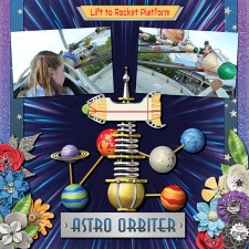 1-Astro-Orbiter-.jpg