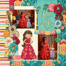 1-Elena-of-Avalor.jpg