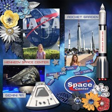 1-Kennedy-Space-Center.jpg