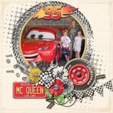 1-McQueen.jpg