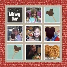10-01-mickeybar-600.jpg