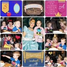 10-11_CinderellasRoyalTable.jpg
