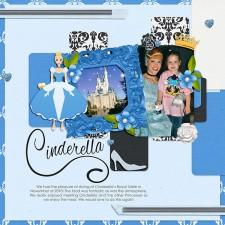 10-11_CinderellasRoyalTable2.jpg