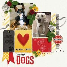 10-disney-dogs-dagi0719.jpg