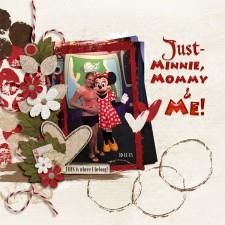 1011-cbj_Just-Minnie-_-Mommy-_-Me_.jpg