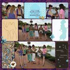 10jun_epcot_jasmine.jpg