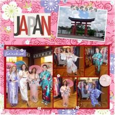 10jun_japan2.jpg