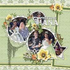 11-3-17_DL-Tiana_NPD-DtB-web.jpg