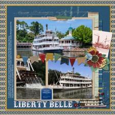 12-16-19-Riverboat-SNP_TP60_T2-copy.jpg