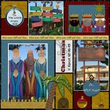 12-16-7-we-3-kings-Tinci_JanD3_1-copyms.jpg