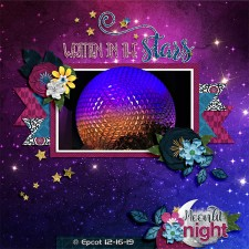 12-16-epcot-night-cap_inthestarstemps1-copyw.jpg