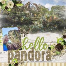 13-hello-pandora-0217mb.jpg