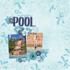 13-mayan-pool-0527laurie.jpg