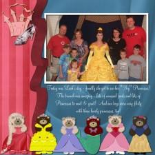 13_DISNEY_Epcot-PrincessBrunch2-sm.jpg