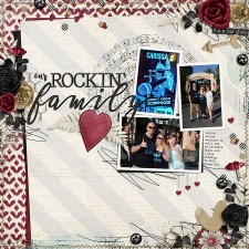 14-our-rockin-family-0202rr.jpg