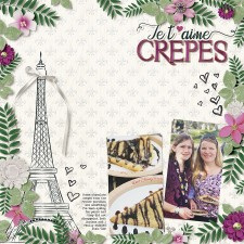 15-jetaime-crepes-copy.jpg