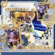 16-05_CinderellaDisneyDream1.jpg