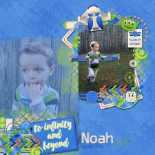 16-10_Noah_Lightyear.jpg