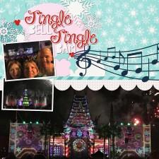 16-jingle-bell-jingle-bam-1124mb.jpg