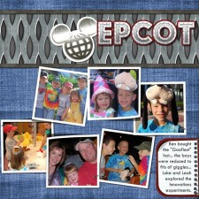 16_DISNEY_EpcotScenes1-sm.jpg