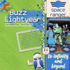 17-03_BuzzLightyear.jpg