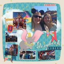 17-storybook-circus-0721dagi.jpg