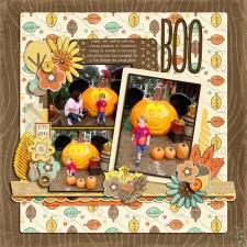 17_Boo-DTD-pumpkins.jpg
