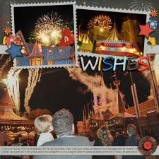 19-Wishes-2011.jpg