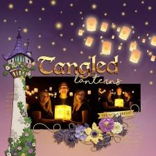 19-tangled-lanters-0319msg.jpg