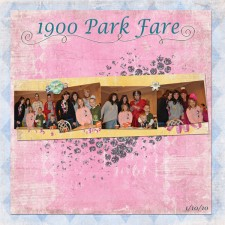 1900-park-fare-pg2rsd.jpg