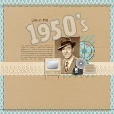 1950_KellyBell_50sCafe.jpg