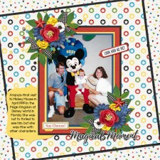 1999_April_Us_n_Mickey_web_ljs_where_magic_happens_vol_1.jpg