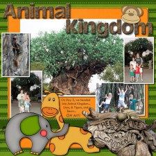 19_DISNEY_AK_tree-sm.jpg