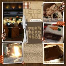 1_3_Let_s_Eat_Riversde_Mill_ONLINE.jpg