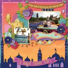 1_A_Magic_Carpet_Ride.jpg