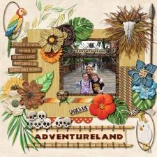 1_Adventureland_-_recipe.jpg