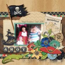 1_Ahoy.jpg