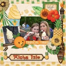 1_Aloha_Isle_-_font.jpg