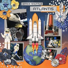 1_Atlantis.jpg