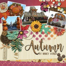 1_Autumn_at_WDW.jpg