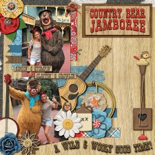 1_Country_Bear_Jamboree.jpg