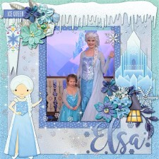 1_Elsa_-_color.jpg