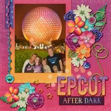 1_Epcot_After_Dark.jpg