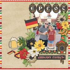 1_Germany_Pavilion.jpg
